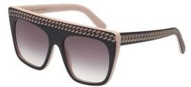 Stella McCartney SC0019S 002