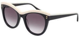 Stella McCartney SC0021S 001
