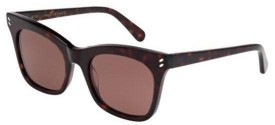 Stella McCartney SC0025S 002