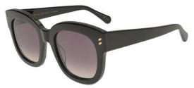 Stella McCartney SC0026S 001