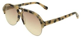 Stella McCartney SC0030S 003