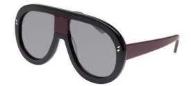 Stella McCartney SC0032S 001