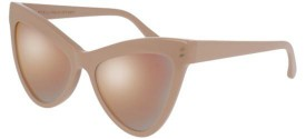 Stella McCartney SC0034S 003