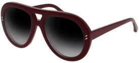 Stella McCartney SC0035S 003