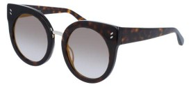 Stella McCartney SC0036S 003