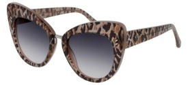 Stella McCartney SC0037S 006