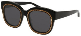 Stella McCartney SC0041S 001