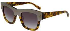 Stella McCartney SC0047S 002