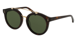 Stella McCartney SC0054S 004