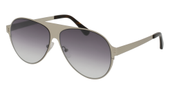 Stella McCartney SC0057S 003