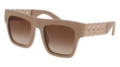 Stella McCartney SC0066S 004