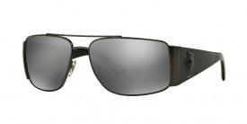 Versace 2163 13166G