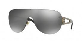 Versace 2166 12526G