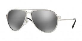 Versace 2171B 10006G