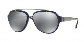 Versace 4327 106 6G