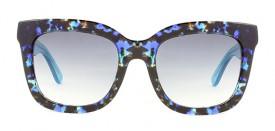 Gafas de sol Ainy More Melfi 030 21