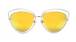 Gafas de sol Asly 6431 02 01