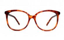 Gafas Graduadas 6409 022