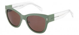 Marc By Marc Jacobs 467S