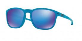 Oakley Enduro 9223 19