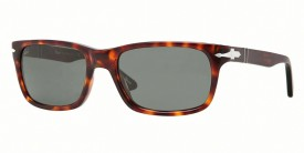 Persol 3048S 24 31