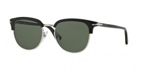 Persol 3105S 95 31