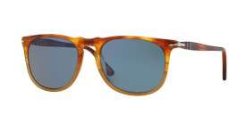 Persol 3113S 102556