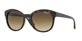 Vogue 2795S W65613