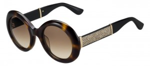 Jimmy Choo Wendy 16Y S1