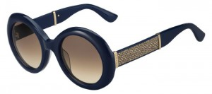 Jimmy Choo Wendy 175 S1