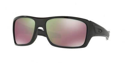 Oakley Turbine 9263 13 Polarized