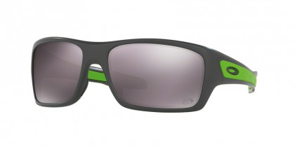 Oakley Turbine 9263 27 Polarized