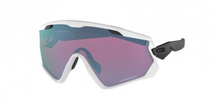 Oakley Wind Jacket 2.0 9418 03