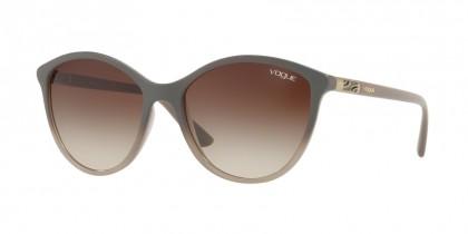 Vogue 5165S 255813