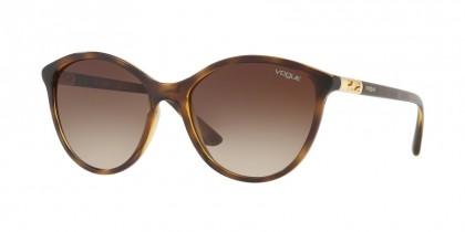 Vogue 5165S W65613