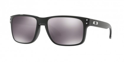 Gafas Oakley Holbrook Polarizadas