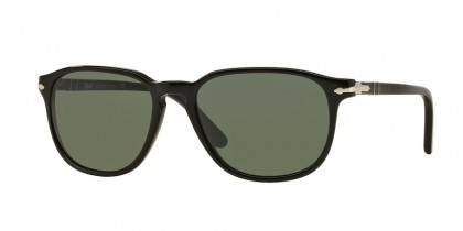Persol 3019S 95 31