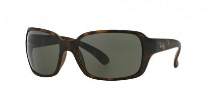 ray ban mujer polarizadas gafa