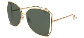 Gucci GG0252S 005