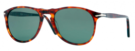 Persol 9649S 24 31