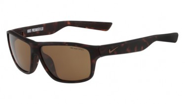 Nike PREMIER 6.0 EV0789 250