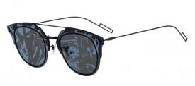 Dior Homme Composit 1.0 003 TT