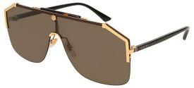 Gucci GG0291S 002