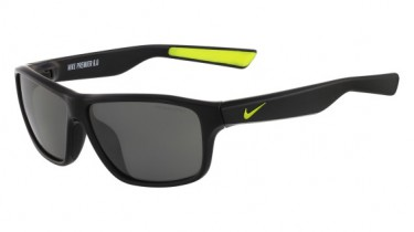 Nike PREMIER 6.0 EV0789 071