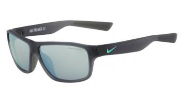 Nike PREMIER 6.0