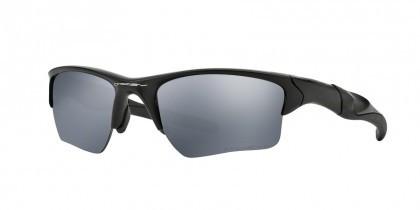 Oakley Half Jacket 2.0 XL 9154 46 Polarized