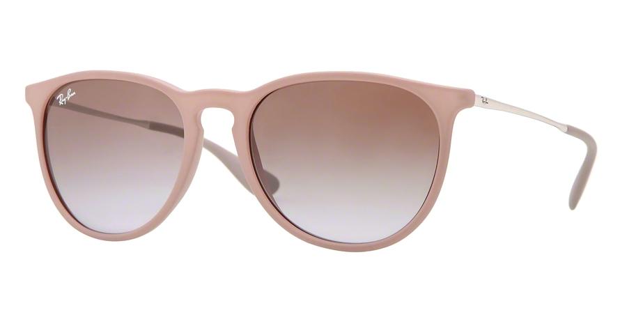 gafas de sol para mujer ray ban 2015