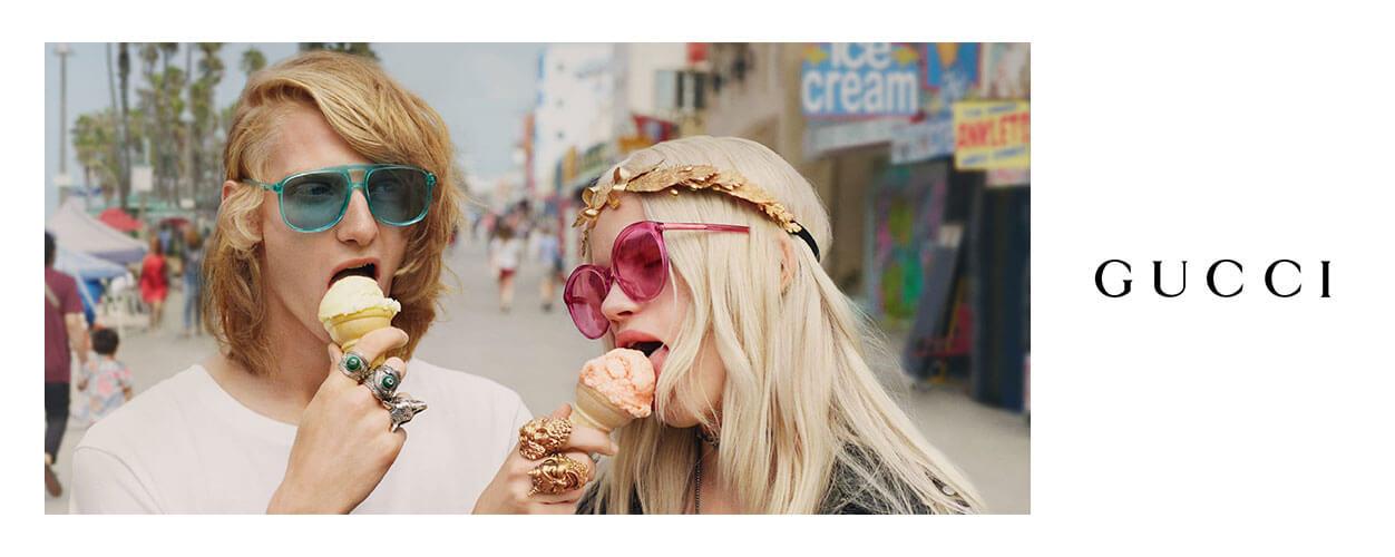 Compra online Gafas de Sol de moda 2018 en MisGafasDeSol