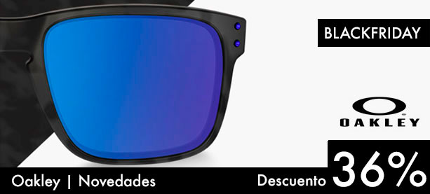 a74f878c91 Oakley Black Friday Deals Sales « Heritage Malta