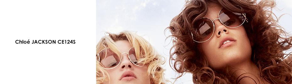 8014568257 Compra online Gafas de sol Chloé en MisGafasDeSol